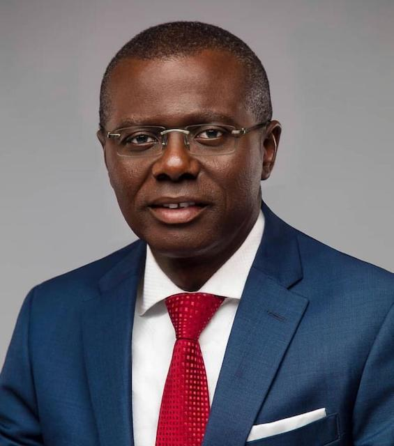 There is no Plan to Reopen Schools Now - LASG 2