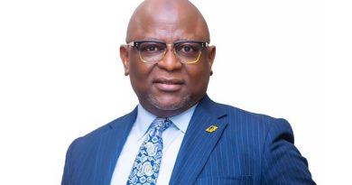 Firstbank Stays Ahead of COVID-19, Keeps Faith With Customers 4