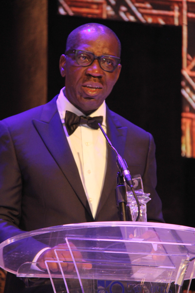 Governor Obaseki Relaxes Curfew in Edo State 2