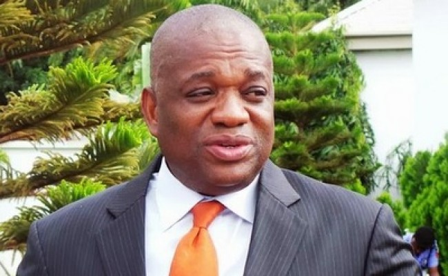 Supreme Court Annul Orji Uzor Kalu's Conviction 1