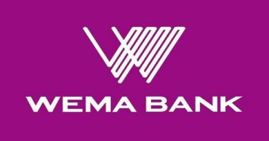 Wema Bank Celebrate 75th Anniversary With New Website 4