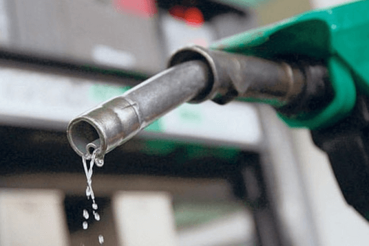 Fuel Price Hike Looms As Crude Oil Hits $71/Barrel 1