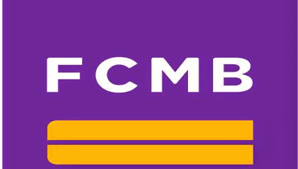 FCMB Resolves Network Glitch, Apologies to Customers 1