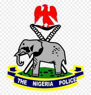 Recruitment Into Nigeria Police Force 1