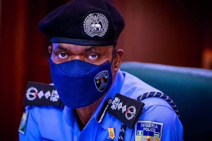 NAOSRE Hails IGP For Prompt Investigative Order Into Dehumanising Video 2