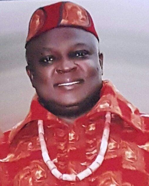 The Wise Solomon Ogbonna : How Ohanaeze Ndigbo President is Facilitating Peaceful Coexistence in Lagos 5