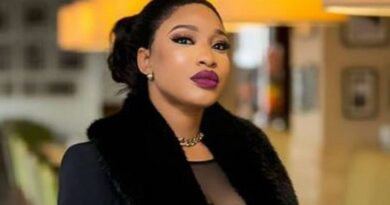 Tonto Dikeh Attacks Sellers of Female Sex Stimulants 10