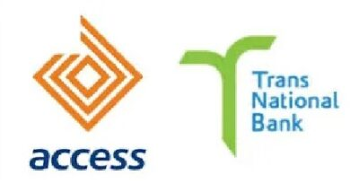 Access Bank Completes Acquisition Of Transnational Bank Of Kenya 5