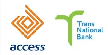 Access Bank Completes Acquisition Of Transnational Bank Of Kenya 1