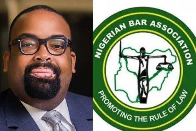 NBA President-Elect Constitutes Transition Committee 2