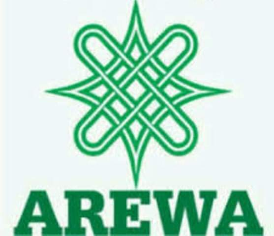 Arewa Group Begs FG to Ban Porn Sites From Nigeria Cyberspace 2