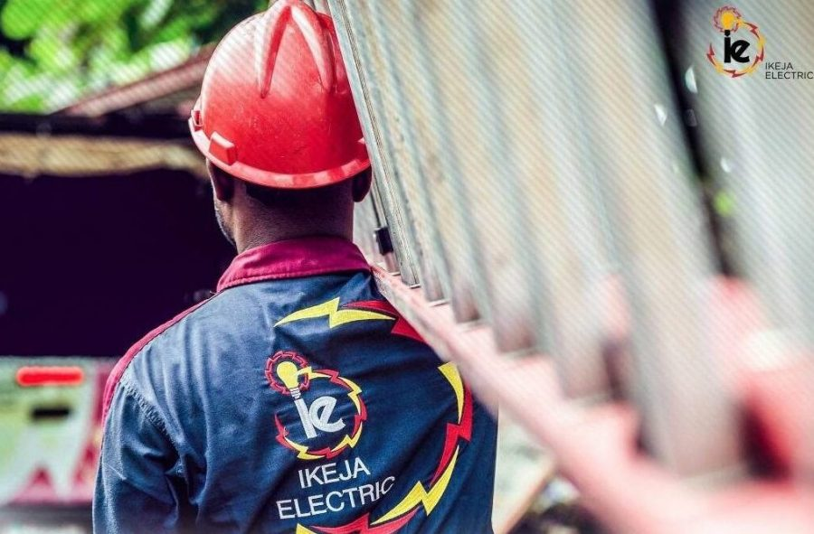 Ikeja Electric Launches Mass Metering Programme 2