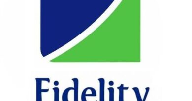 Fidelity Bank Offers New Risk Free Payment Platform 'Fidelity PayLink 4