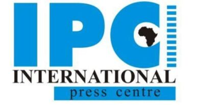 IPC Condemns Unlawful Arrest of Journalists Covering Protests 5
