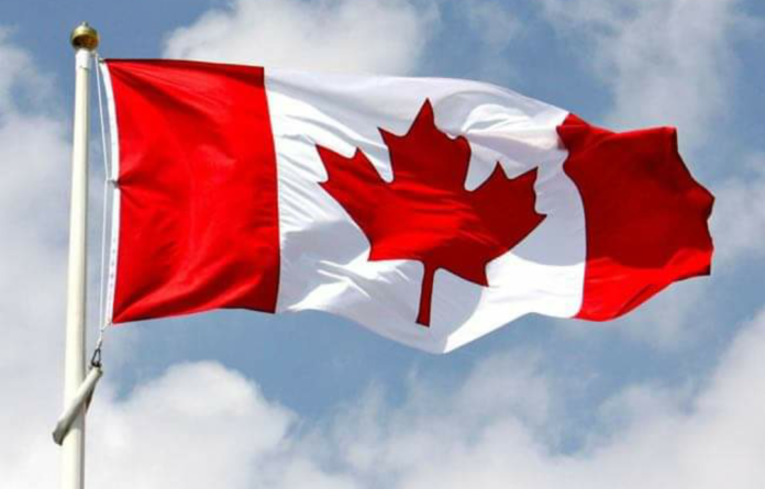 Canada Welcomes 1.2 Million Immigrants By 2023 1