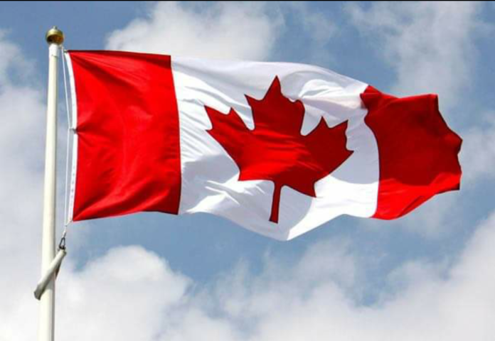 Canada Welcomes 1.2 Million Immigrants By 2023 2