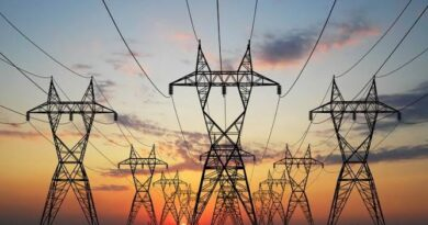 Nigeria to Start Supplying Electricity To Chad 4