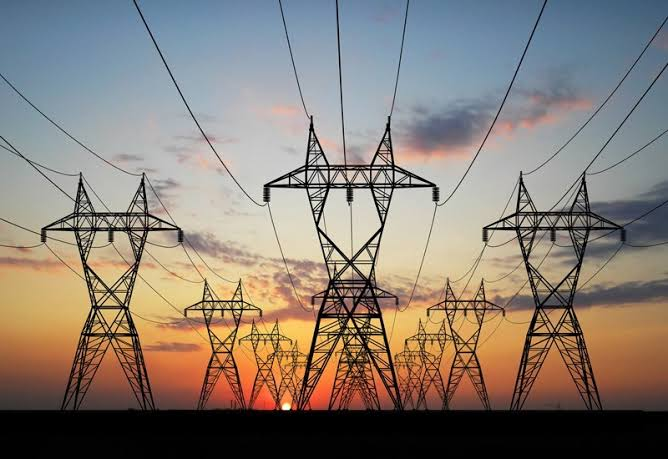 Nigeria to Start Supplying Electricity To Chad 2