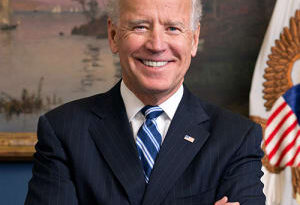 U.S. Presidential Debate: Joe Biden Promises Citizenship for 11 million Immigrants 5