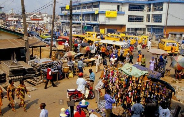 Sanwo-Olu Inscribes Full Reopening of Markets in Lagos 1