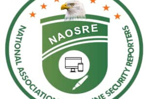 Lekki Massacre: NAOSRE Condemns Shooting of Unarmed Protesters, Calls For Dialogue 3