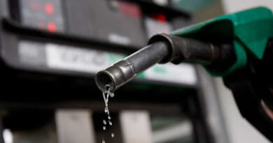 Petrol Price To Witness More Increase! 5