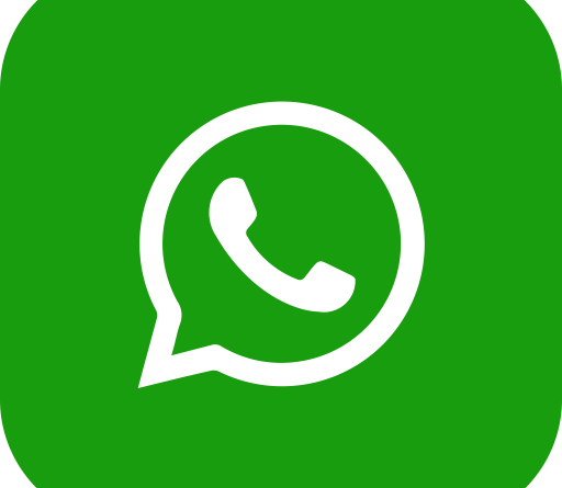 WhatsApp Can Kill Zoom With A Killer New Feature 1