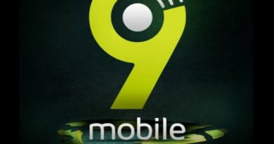 More Customers Emerge in the ongoing 9mobile Mega Millions Promo 5