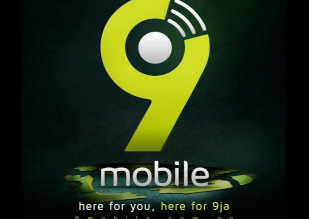 More Customers Emerge in the ongoing 9mobile Mega Millions Promo 1