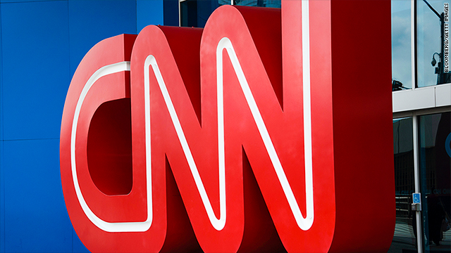 Lekki shooting: We stand by our report, CNN replies FG 1