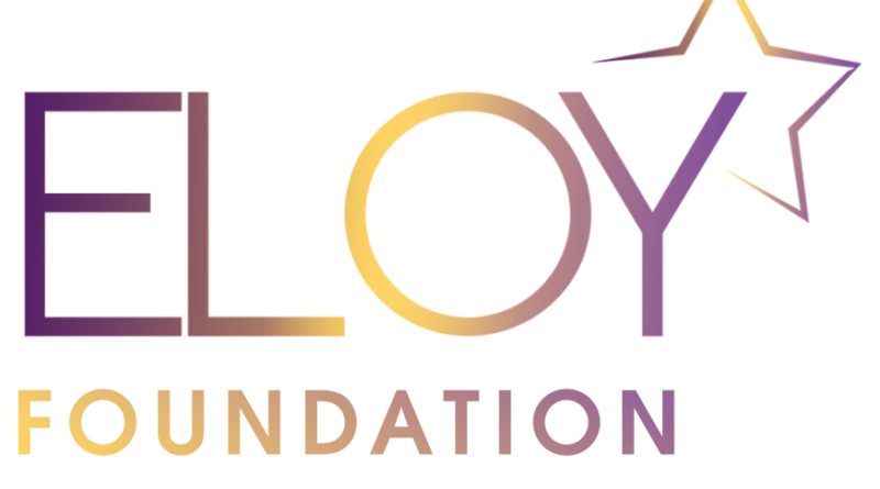 ELOY Conference 2020 Holds in November 1