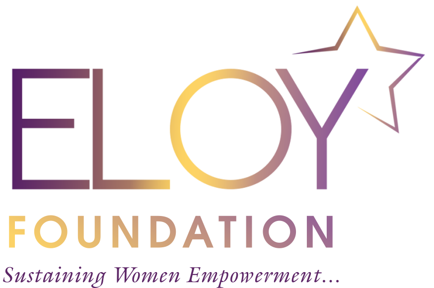 ELOY Conference 2020 Holds in November 2