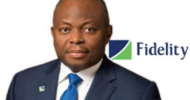 Fidelity Bank CEO Reaffirms Commitment to Sound Ethical Business Practices 3
