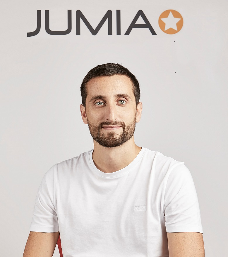 Jumia Partners Standard Chartered, Samsung, Others To Offer Consumers Exciting Deals During Black Friday 2