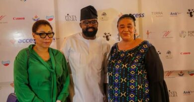 Access Bank backs Kunle Afolayan's 'Citation', seeks to address issues of Sexual and Gender-Based Violence in Nigeria 4