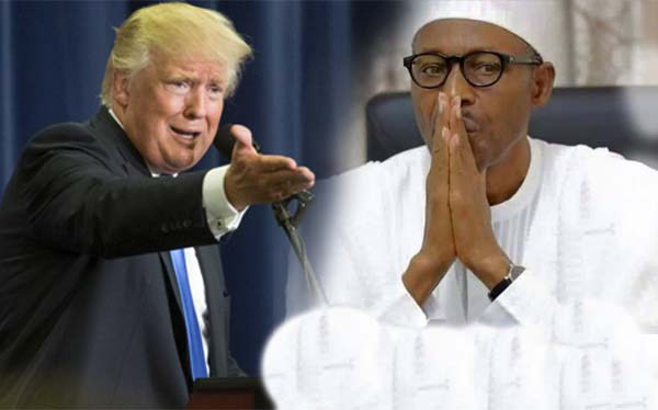 US Forces Rescue American Citizen Held Hostage in Nigeria 1