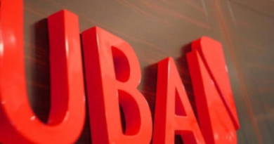UBA Deepens Retail Banking With Digital Channels' Expansion 3