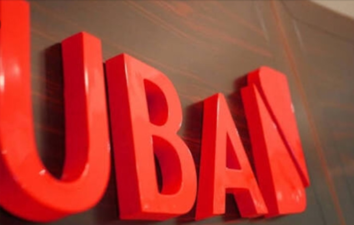 UBA Deepens Retail Banking With Digital Channels' Expansion 1