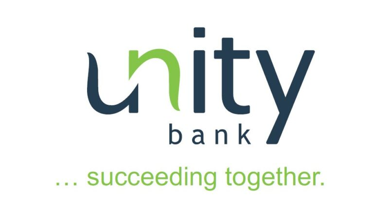 Unity Bank Posts N33.9 Billion Gross Earnings in Nine Months; Grows Assets base by 44% 1