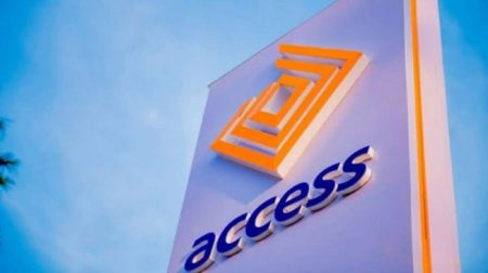 Access Bank completes acquisition of Zambia's Cavmont Bank 1