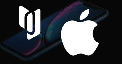 Apple Loses Copyright Claims Against 'virtual iPhone' Maker 5