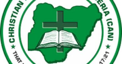 Cross-over services: CAN directs Lagos churches to close by 11 pm 3