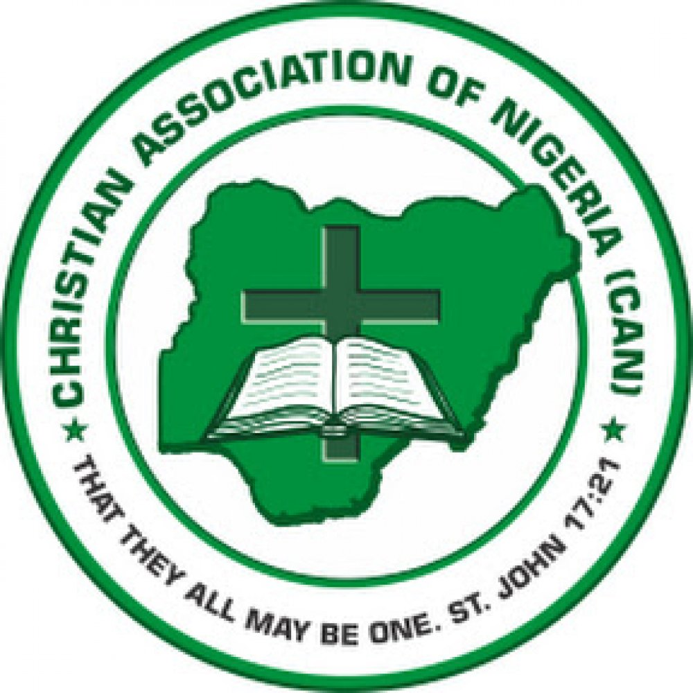Cross-over services: CAN directs Lagos churches to close by 11 pm 2