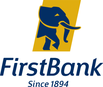 FIRSTBANK: SETTING THE PACE IN WORLD CLASS BANKING SERVICES, CITIZEN EMPOWERMENT AND SOCIAL INTERVENTION IN AFRICA AND BEYOND 1