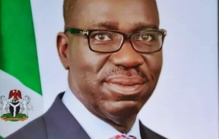 University Of Ibadan Confirms That Obaseki Graduated From The Institution 1