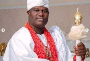 OONI Charges FG on Economic Recovery Plan As He Rejoices With Christians, Says Covid-19 Second Wave Real 4