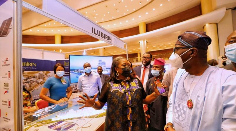 Land Transactions in Lagos to Go Digital – Sanwo-Olu 1