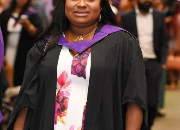 Liposuction: Abimbola Bamgbose Dies After Botched Plastic Surgery In Turkey 7