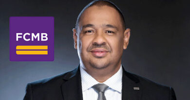 Paternity Crisis: FCMB Assures Stakeholders, Vows to Punish Violation to Code of Conduct 10