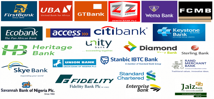 Banks To Rationalise Staff, Branches As Costs Mount 1